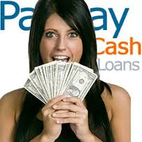 top cash advance east san jose san jose california